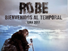 Gira 2017