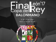 León, 9 al 11 junio