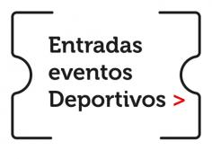 Buscar eventos >>