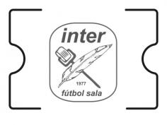 Movistar Inter >
