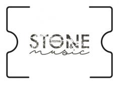 Stone & Music >