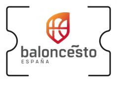 Selección Española >