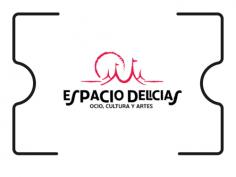 Espacio Delicias >