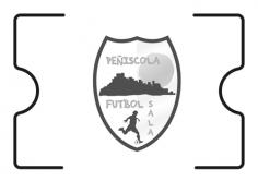 FS Peñíscola>