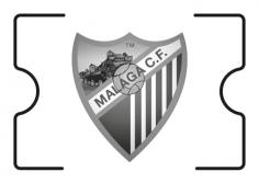 Málaga CF>