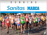 MARCA Running Series, León 9 junio