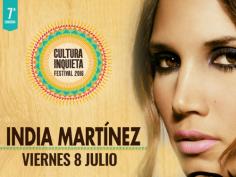 Getafe (Madrid), 8 de julio