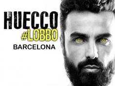 22 octubre, Barcelona