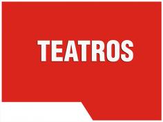 #ENTRADAS