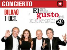 1 oct. Bilbao