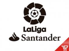 Temporada 2017 /2018
