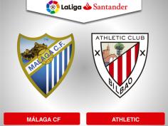 2 oct. Málaga