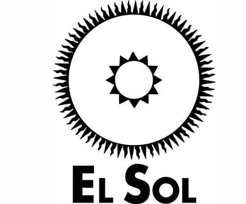 Sala el sol madrid marcaentradas com venta de for El sol madrid
