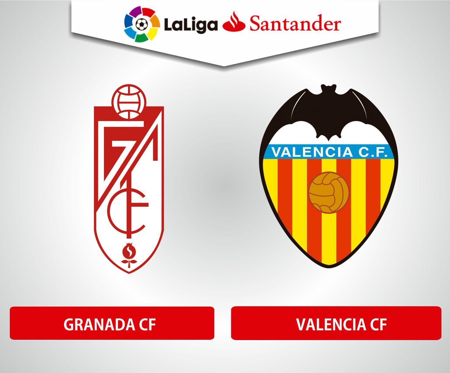 Granada cf valencia cf post oficiales de los partidos - Foro no oficial granada cf ...