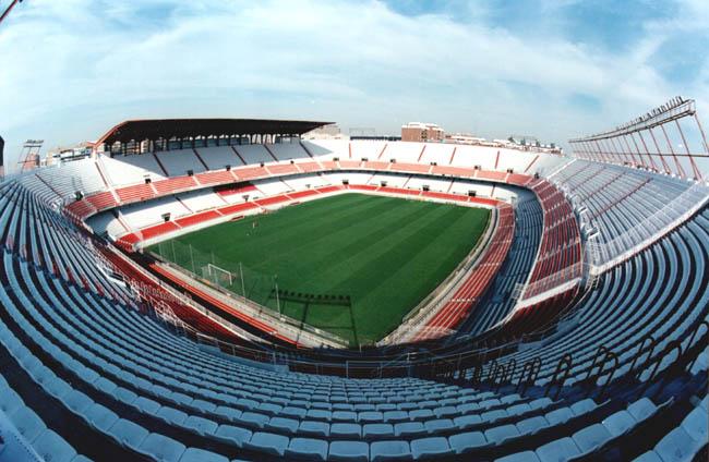 Málaga CF - 2014-2015 - Año de Gracia - Página 4 Fichero3119