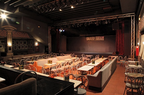 sala galileo galilei madrid marcaentradas com venta On sala galileo conciertos